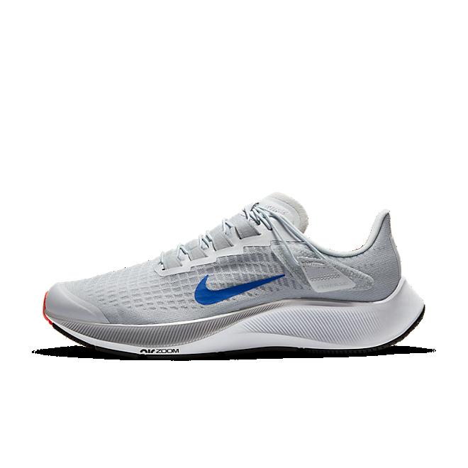Nike Air Zoom Pegasus 37 FlyEase Pure Platinum