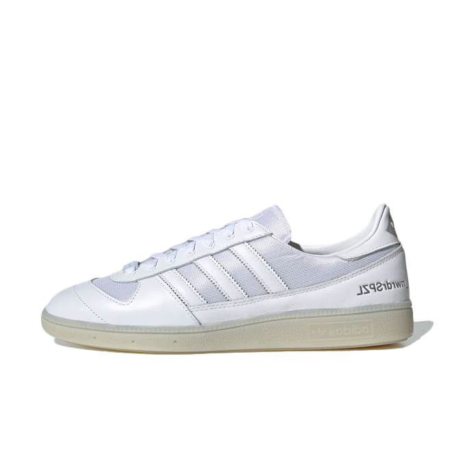 adidas Wilsy SPZL 'Cloud White'