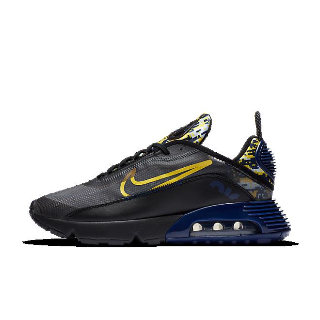 Nike Air Max 2090 DB6521-001