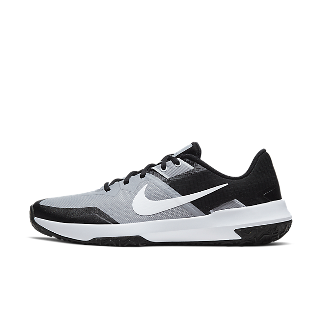 Nike Varsity Compete TR 3