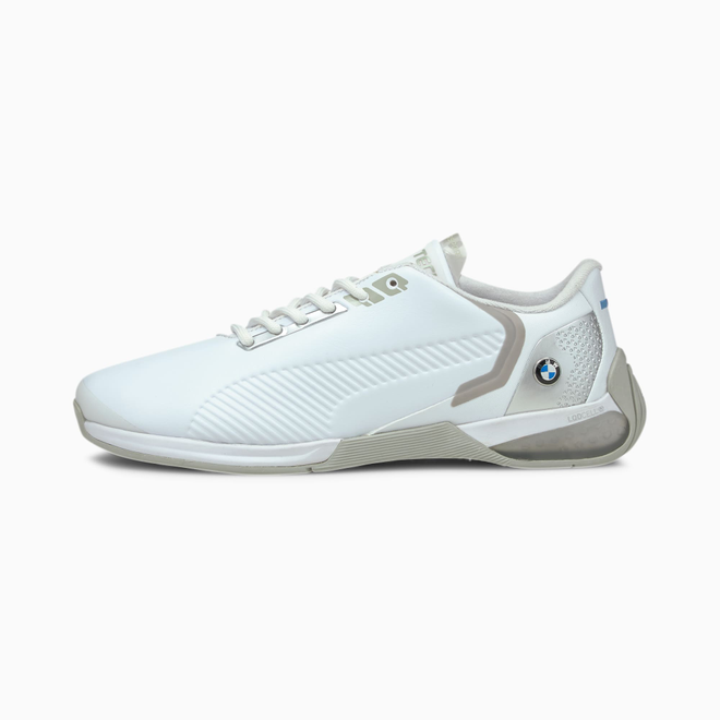Puma Bmw M Motorsport Kart Cat X Tech Sportschoenen