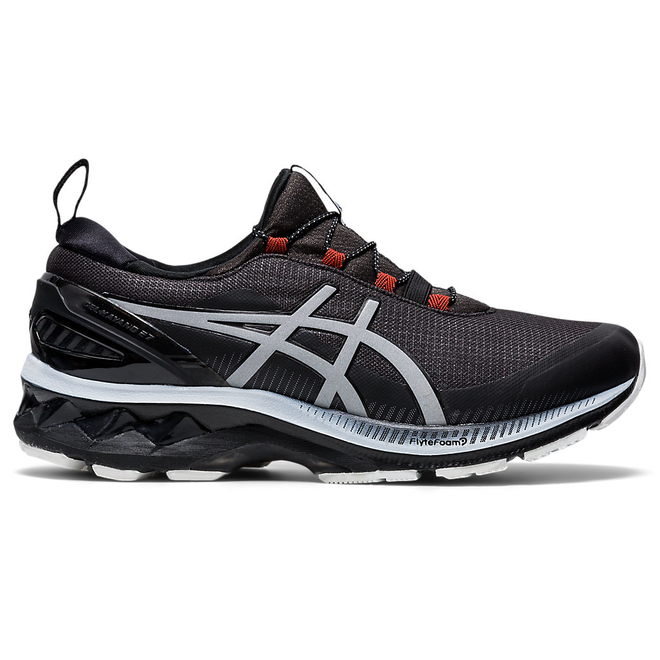 ASICS Gel - Kayano™ 27 Awl Graphite Grey