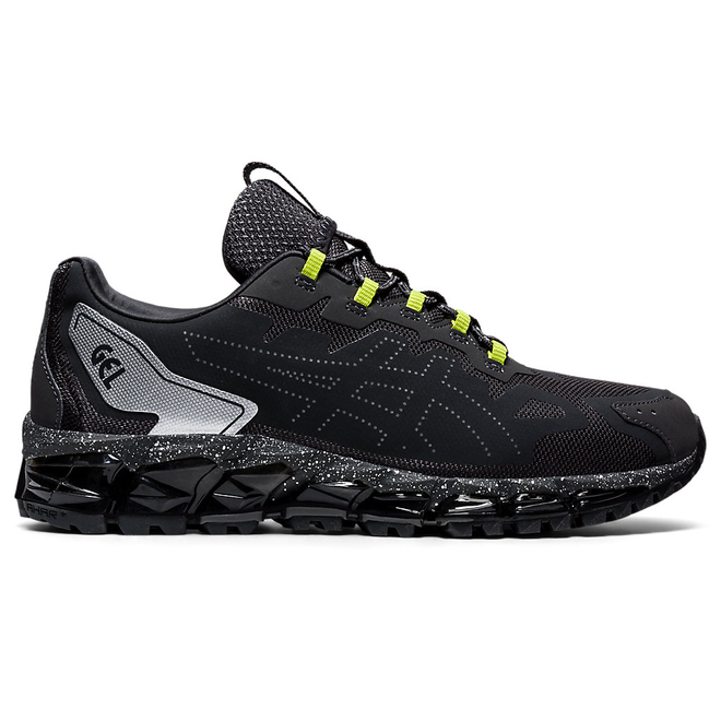ASICS Gel - Quantum 360™ 6 Graphite Grey
