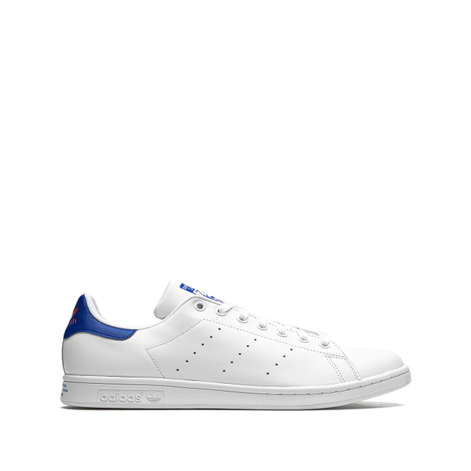 adidas Stan Smith low-top