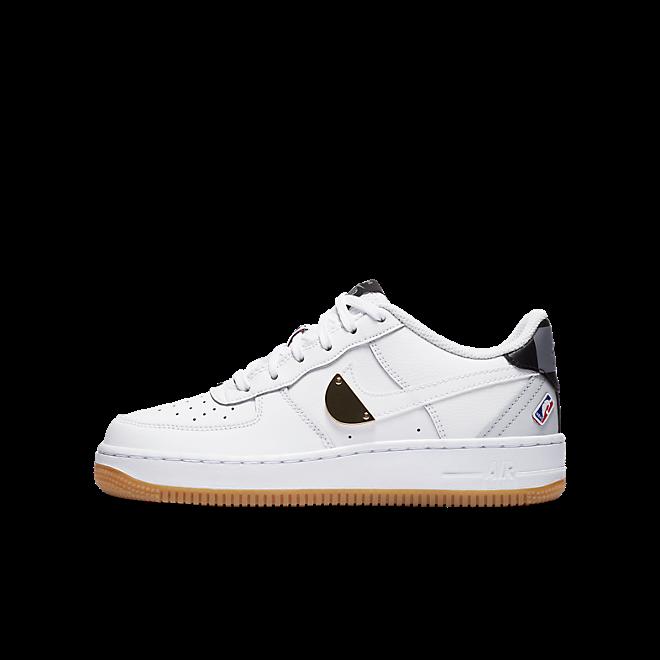 Nike Air Force 1 LV8 1
