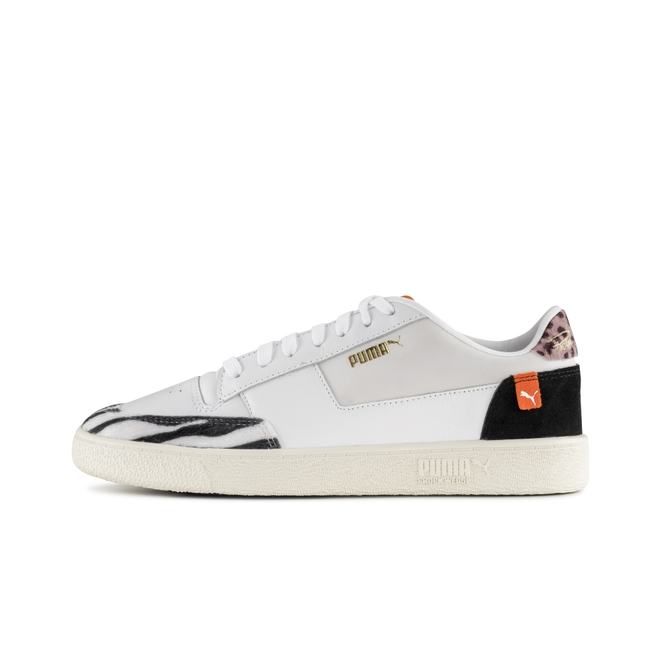 Puma Wmns Ralph Sampson MC W.Cats
