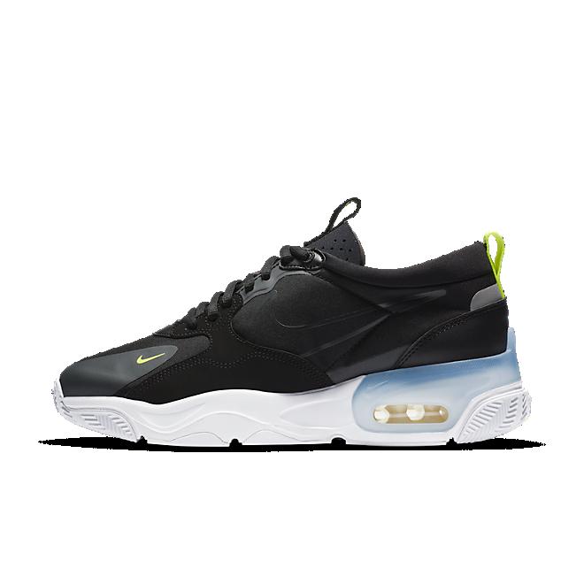 Nike Skyve Max