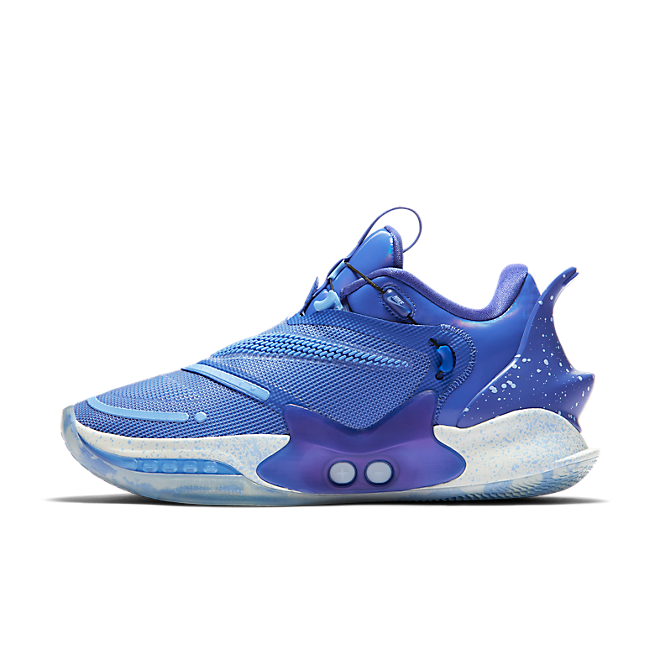 Nike Adapt BB 2.0 UK