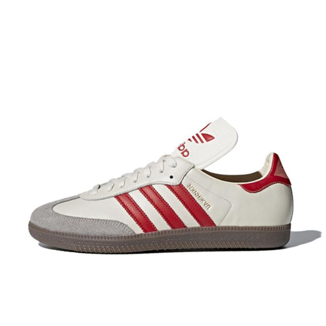 adidas Samba Classic OG