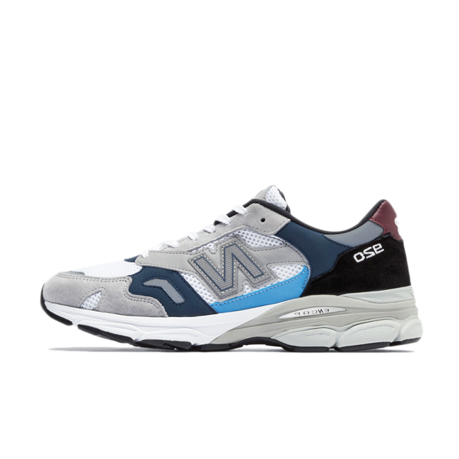 New Balance M920NBR 'Grey'
