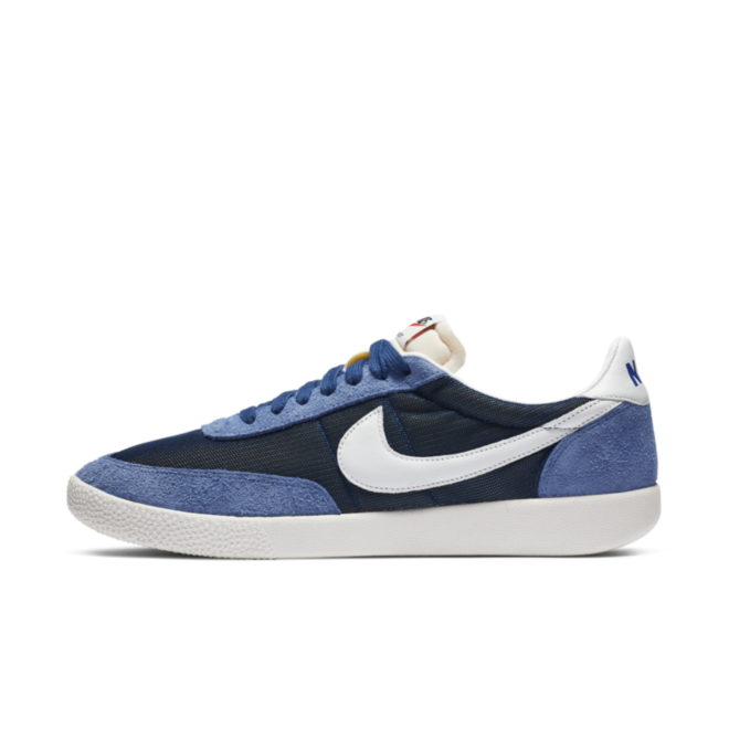 Nike Killshot 'Coastal Blue'
