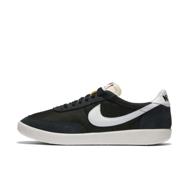 Nike Killshot 'Off Noir'