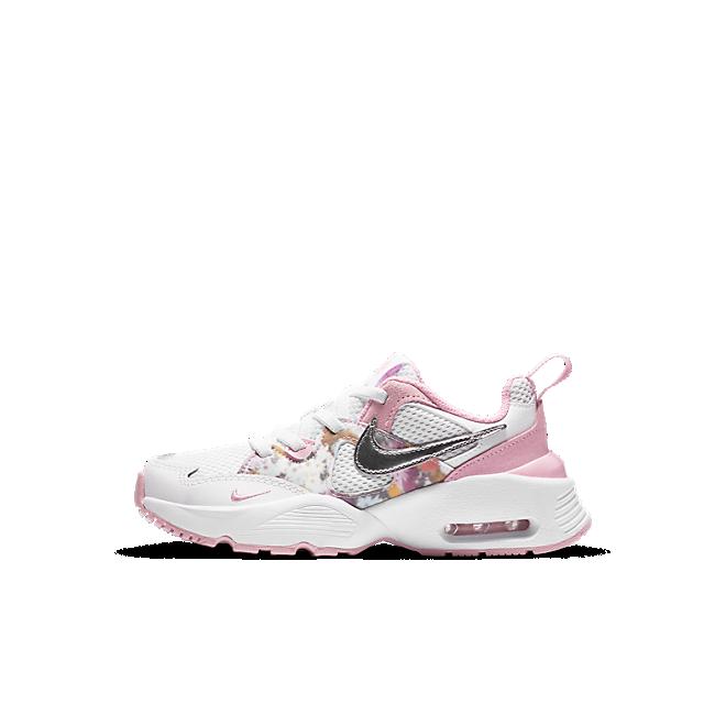 Nike Air Max Fusion SE Kleuter