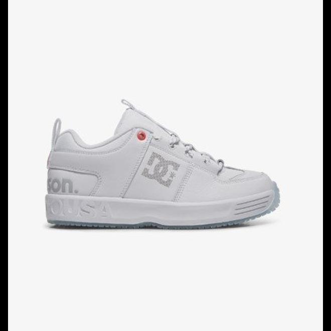 DC Shoes Lynx X Paterson