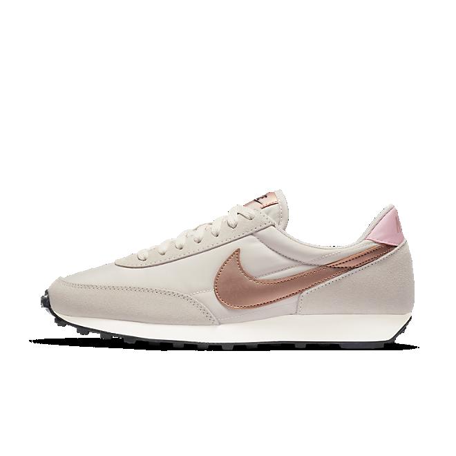 Nike Wmns Daybreak RTL