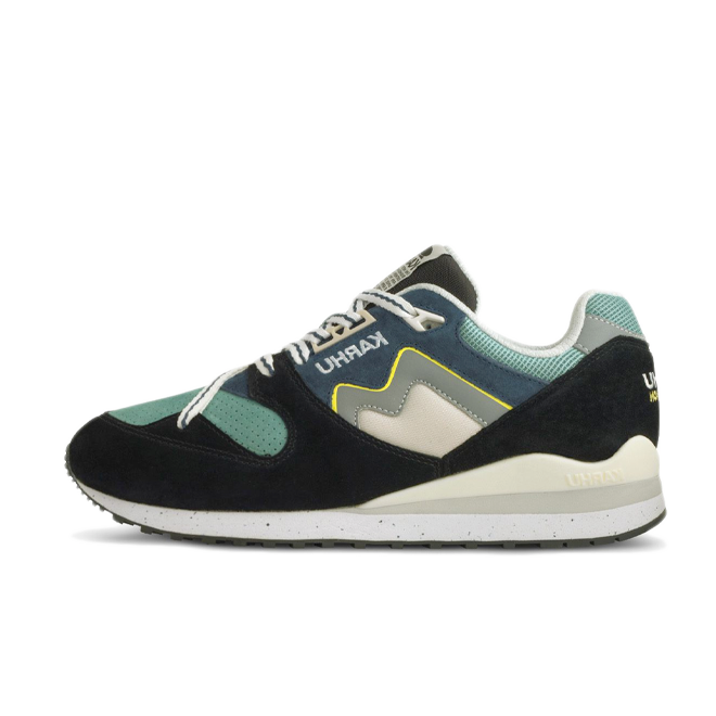 Karhu Synchron Classic Hockey Pack 'Blue Wing Teal' F802656