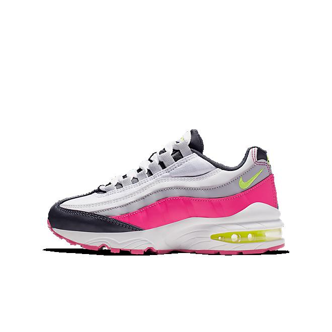 Nike Kids Air Max 95