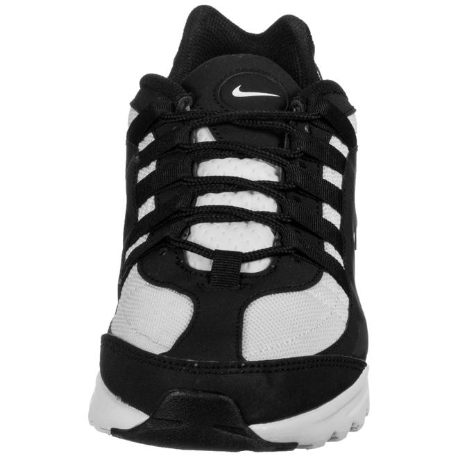Nike Sportswear Air Max VG-R