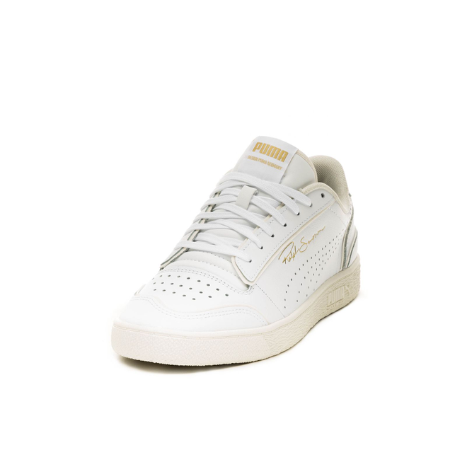 Puma Ralph Sampson Low Perf Soft Outline
