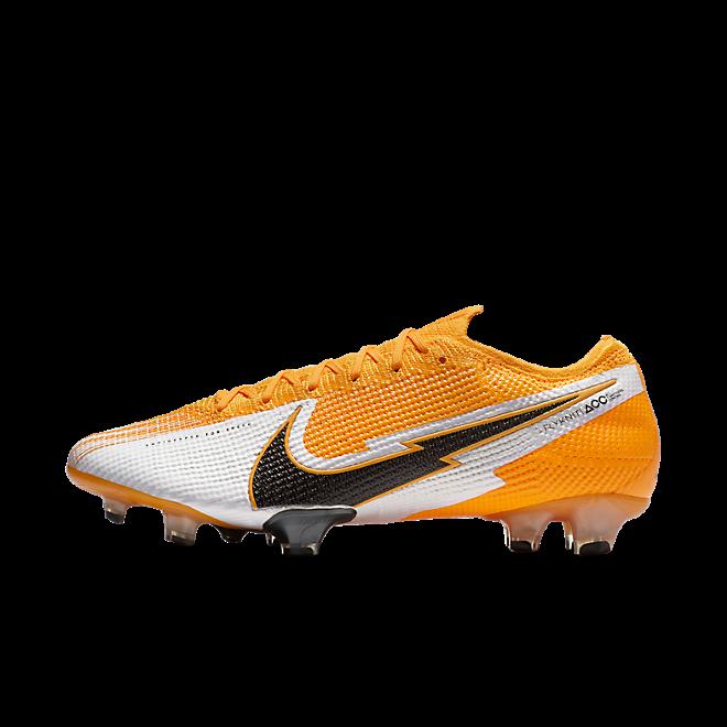 Nike Mercurial Vapor 13 Elite FG Laser Orange
