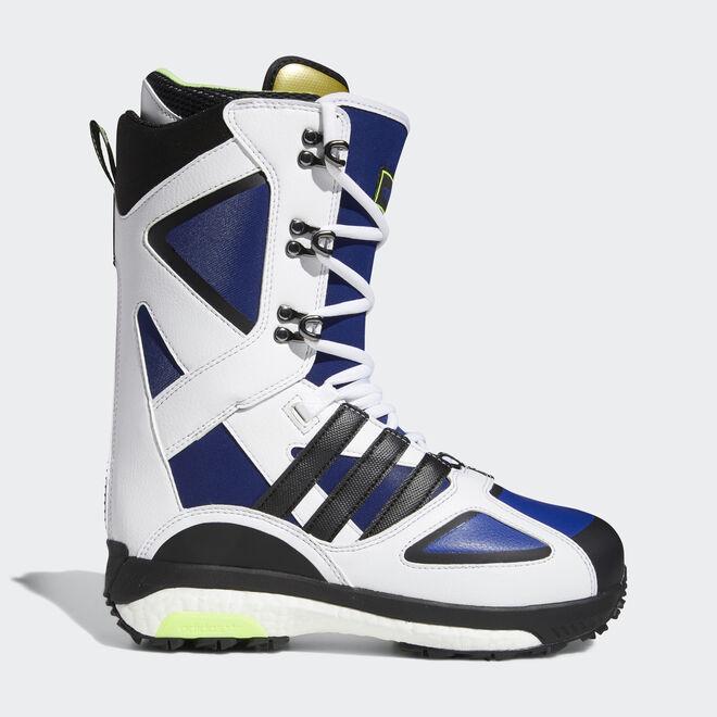adidas Tactical Lexicon ADV Snowboardschoenen