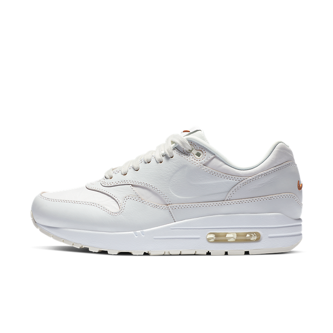 Nike Air Max 1 WMNS 'His and Hers Pack' DC9204-100