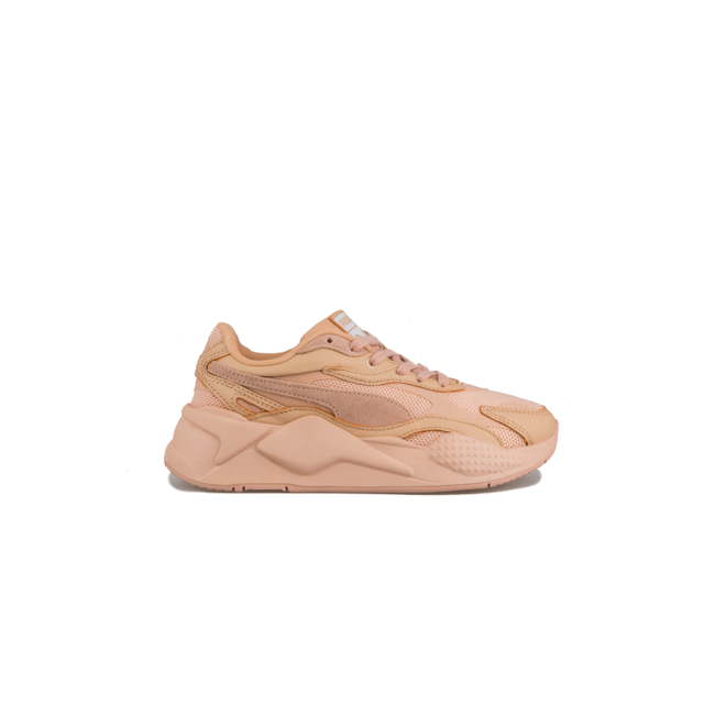 Puma RS-X3 Luxe Pink Sand