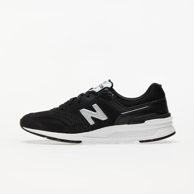 New Balance CW997 HBN