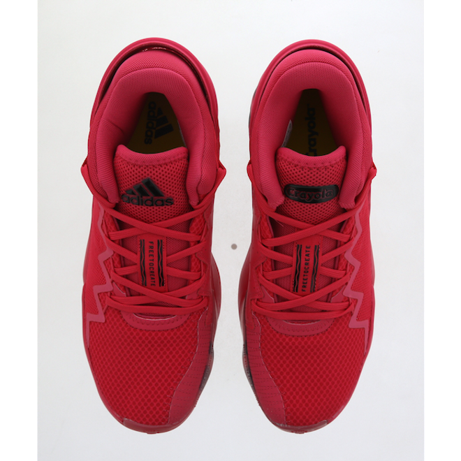 adidas Performance Don Issue 2
