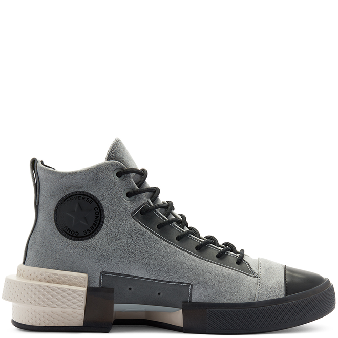 Unisex All Star Disrupt CX High Top 169447C