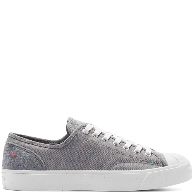 Renew Purcell Leather Low Top 169613C