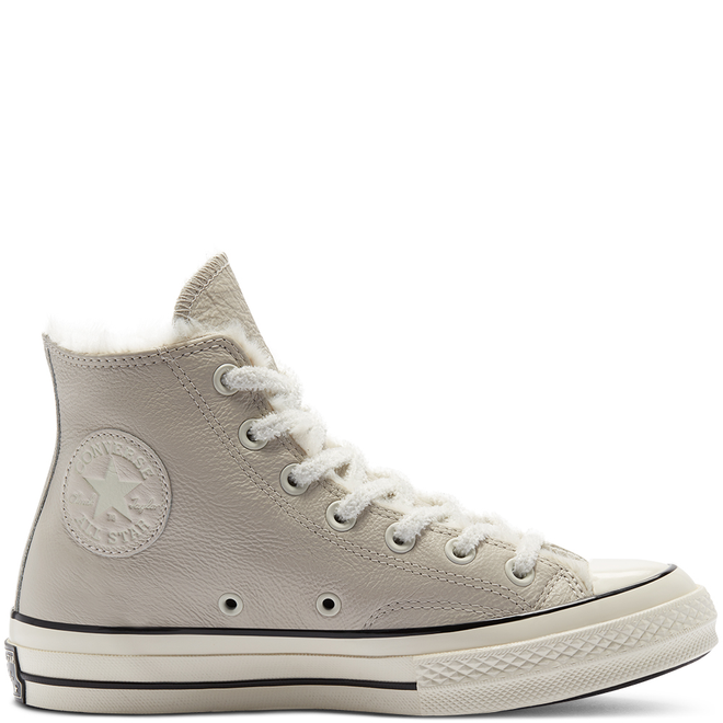Cozy Club Chuck 70 High Top voor dames 569515C