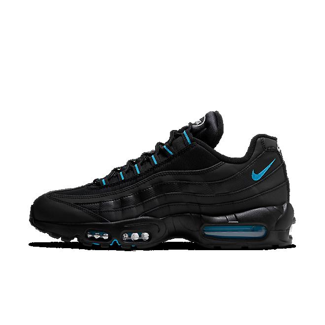 Nike Air Max 95 DC4115-001