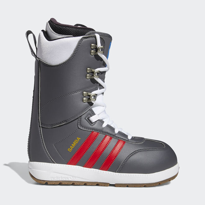 adidas Samba ADV Snowboardschoenen