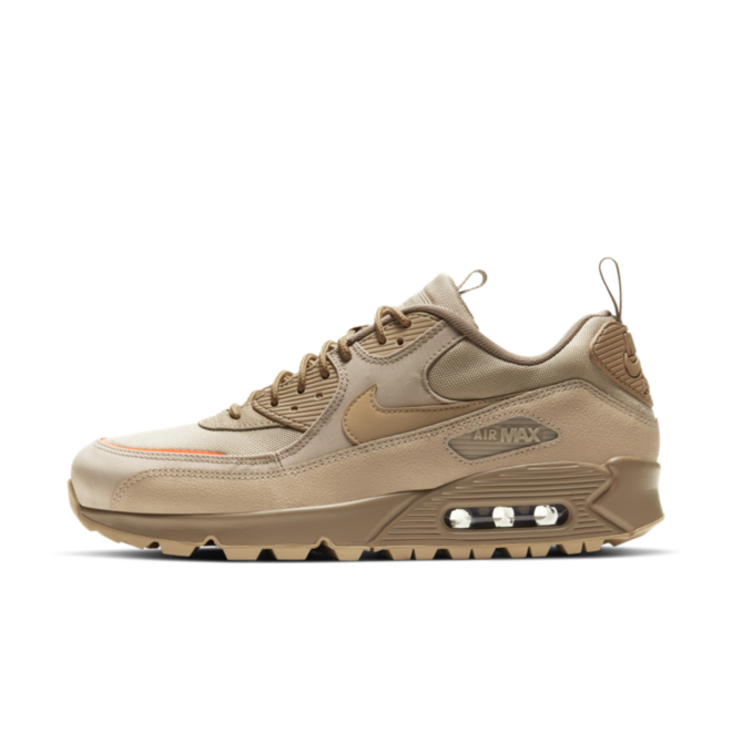 Nike Air Max 90 Surplus 'Desert Camo' CQ7743-200