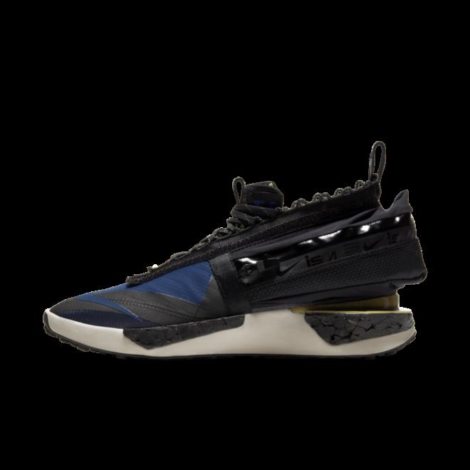 Nike Drift Gator ISPA 'Coastal Blue'