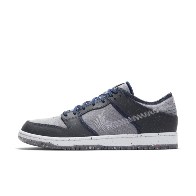 Nike SB Dunk Low Pro E 'Crater' CT2224-001