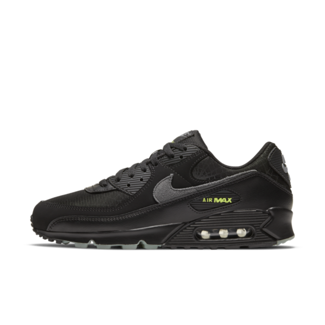 Nike Air Max 90 'Halloween' DC3892-001
