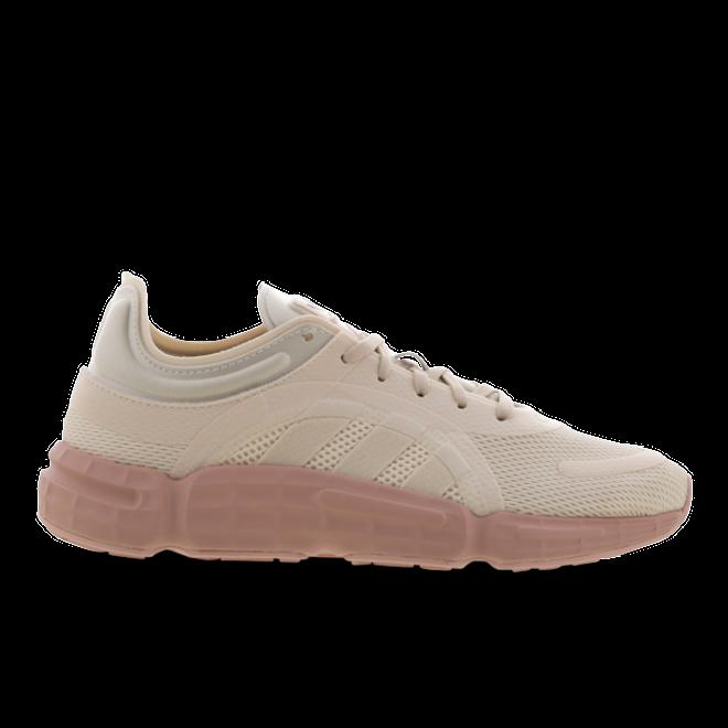 adidas Soko Runner