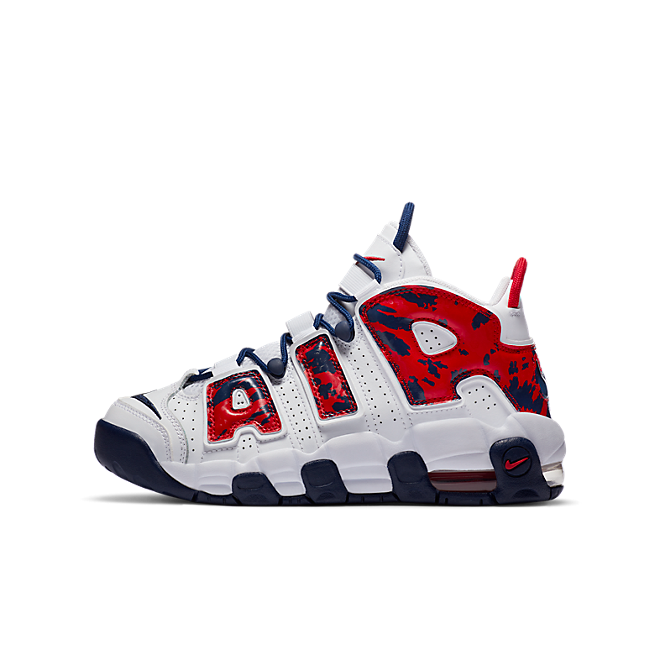 Nike Air More Uptempo Kyb