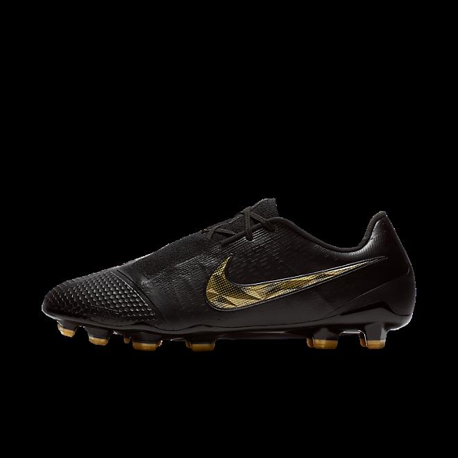 Nike Phantom Venom Elite FG voetbalschoenen