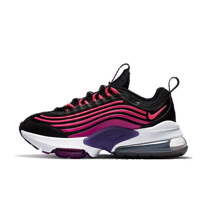 Nike Air Max ZM950 'Purple Pink'