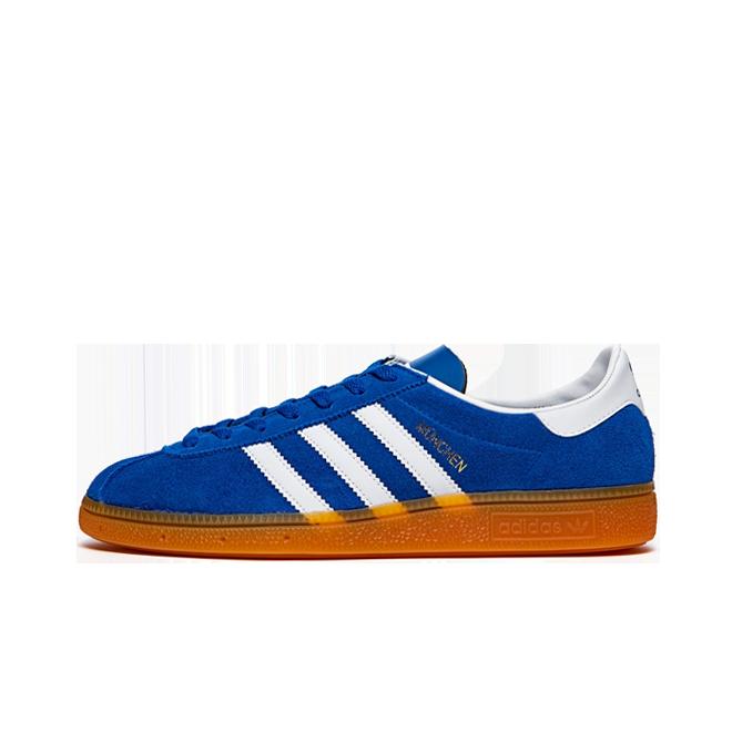 adidas München 'Blue'