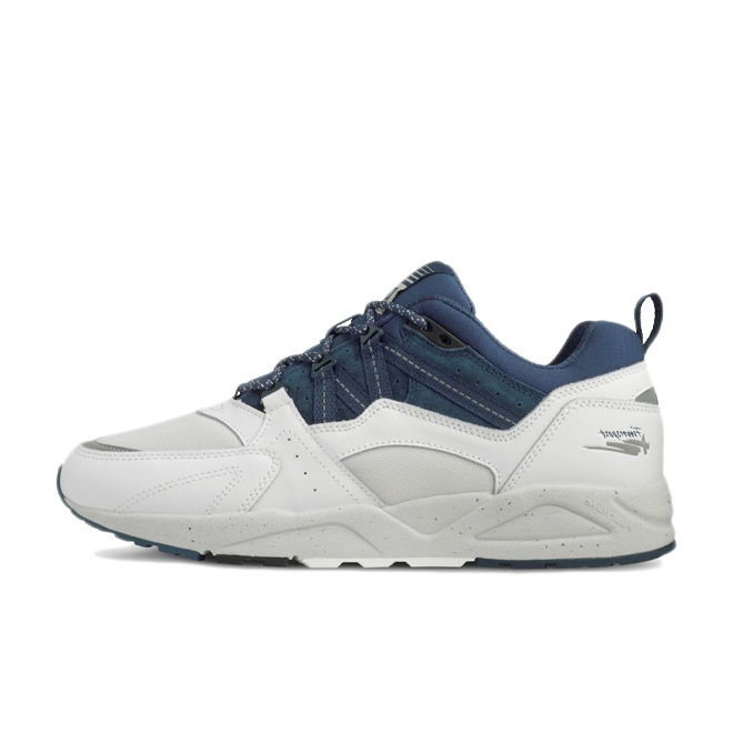 Karhu Fusion 2.0 Hockey Pack 2 'Blue Wing'