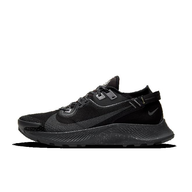 Nike Pegasus Trail 2 Gore-Tex 'Black'