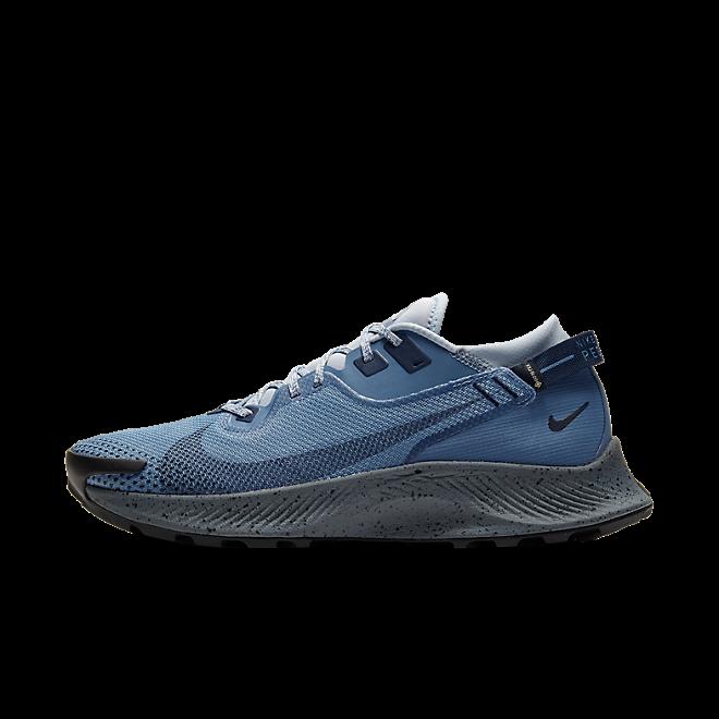 Nike Pegasus Trail 2 GORE