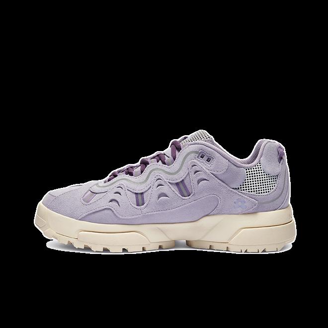 Golf Le Fleur X Converse Gianno 'Lavender' 169842C