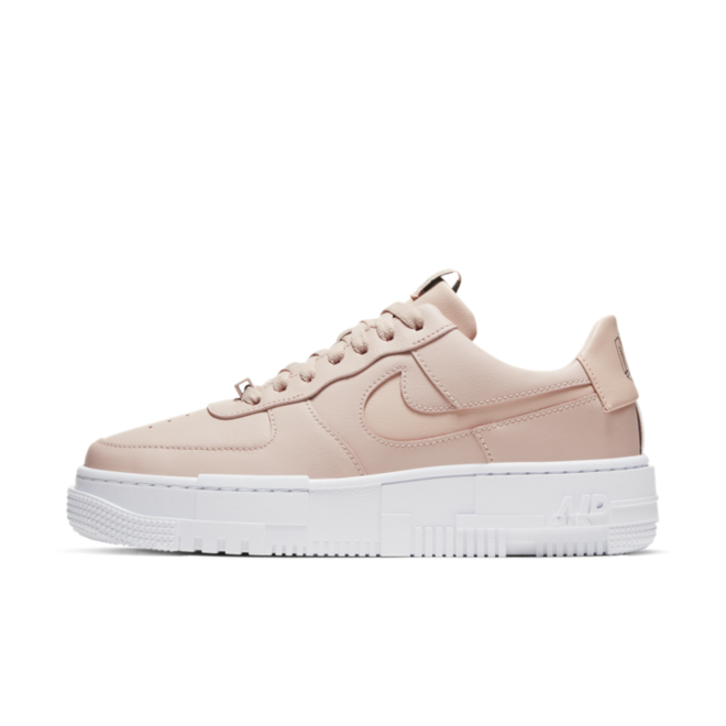 Nike Air Force 1 Pixel 'Particle Beige' CK6649-200