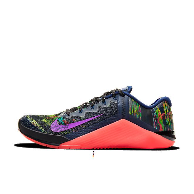 Nike Metcon 6 AMP