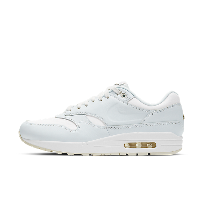 Nike Air Max 1 'His and Hers Pack' DH5493-100